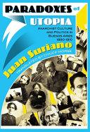 Paradoxes of Utopia ebook