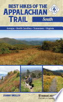 Best Hikes of the Appalachian Trail  South