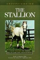 Understanding the Stallion