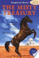 The Misty Treasury