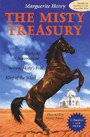 Pdf The Misty Treasury