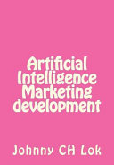 Artificial Intelligence Marketing Development