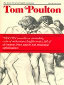 Tom Poulton