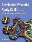 Developing Essential Study Skills