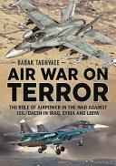 Air War on Terror ebook