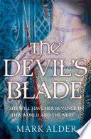 The Devil s Blade