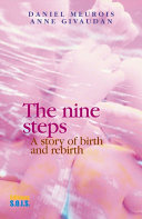 The Nine Steps