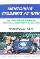 Mentoring Students at Risk
