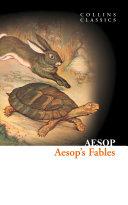 Aesop's Fables (Collins Classics) [Pdf/ePub] eBook