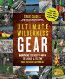 Ultimate Wilderness Gear