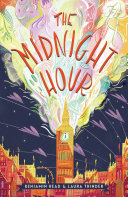 Pdf The Midnight Hour