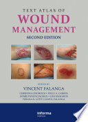 Text Atlas of Wound Management  Second Edition