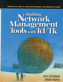 Building Network Management Tools with Tcl Tk Book