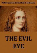 The Evil Eye ebook