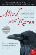 Mind of the Raven Pdf/ePub eBook