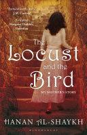 The Locust and the Bird