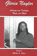 Gloria Naylor [Pdf/ePub] eBook