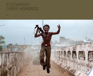 Download Testament Free Books - Home