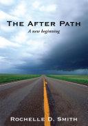 The After Path [Pdf/ePub] eBook