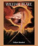 William Blake Pdf/ePub eBook