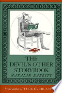 The Devil's Other Storybook