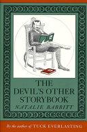 The Devil's Other Storybook [Pdf/ePub] eBook