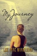 Pdf My Journey