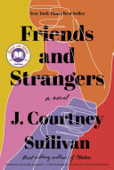 Friends and Strangers Pdf/ePub eBook