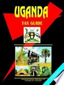 Uganda Tax Guide