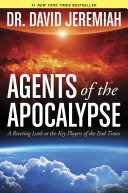 Agents of the Apocalypse [Pdf/ePub] eBook
