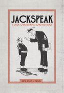 Jackspeak