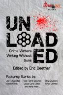 Unloaded