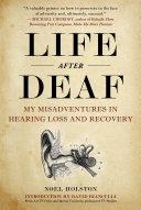 Life After Deaf Pdf/ePub eBook