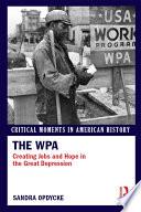 The WPA