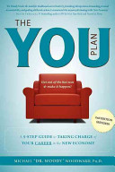 The You Plan