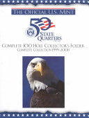 The Official U.S. Mint 50 State Quarters