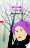Sonetschka und andere Erzählungen