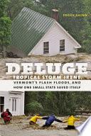Deluge Book