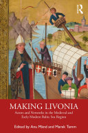 Making Livonia