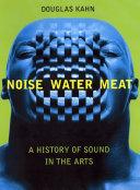 Noise, Water, Meat Pdf