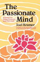 Passionate Mind