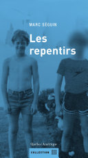Les repentirs