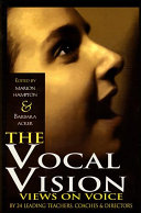 The Vocal Vision