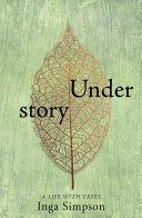 Understory Pdf/ePub eBook