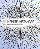 Infinite Instances