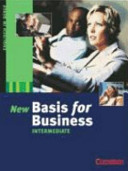New Basis for Business - Intermediate