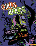 Girls Rock! ebook