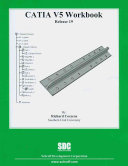 CATIA V5 Workbook Release 19