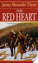 The Red Heart image