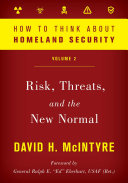 How to Think about Homeland Security Pdf/ePub eBook